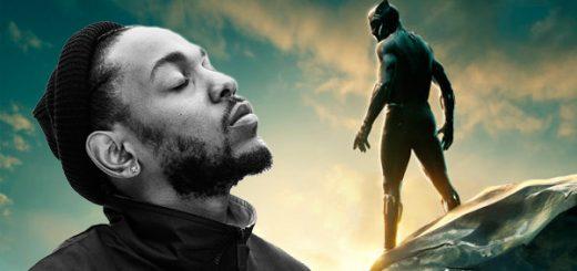 Kendrick lamar the ways pmv - 1 part 6